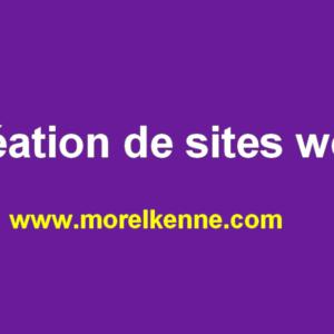 Liste des agences web au Cameroun