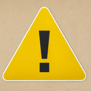 La maintenance de votre site internet : une erreur grave que vous ignorez !