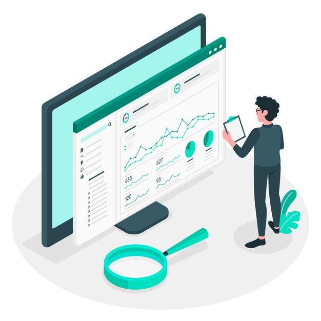 Comment évaluer la qualité d'un site internet ?