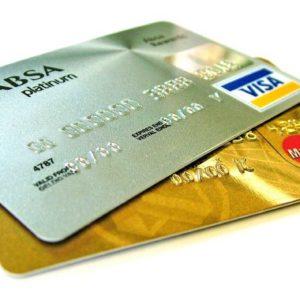 Comment booster votre page Facebook avec une carte prépayée Visa ou Mastercard