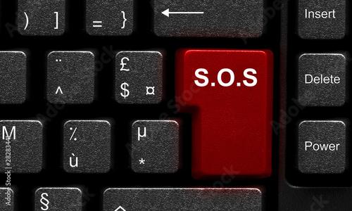 L'erreur fatale commise par les clients à la livraison de leur site : le support technique