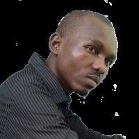 image profil Morel Kenne