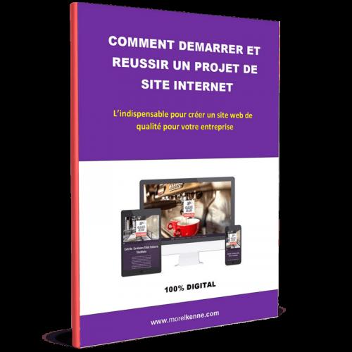 demarrer-projet-site-légé-gj0g(1)